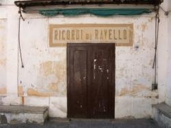 Ravello 9.07