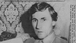 T2 : la disparition de Frederik Valentich