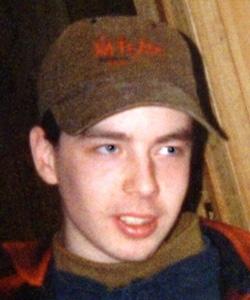 T2 : Les 6 garçons disparus de Pickering