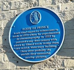 T2 : l'inexplicable affaire Le Prince