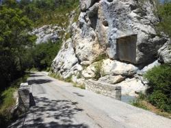 T2 : l'introuvable cité de Dieu provençale