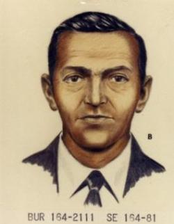 Qui était vraiment D.B. Cooper ?