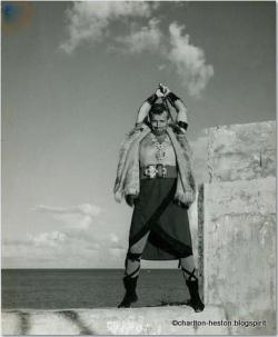 MACBETH - 1953