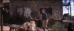 LES 55 JOURS DE PEKIN (1963)