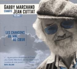 Gabby Marchand chante Jean Cuttat