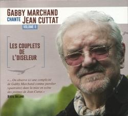 """Volume 2: """"Couplets de l'Oiseleur"""""""