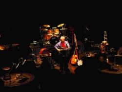 """La soirée """"Des journées entières …"""" du 21 novembre 2008"""