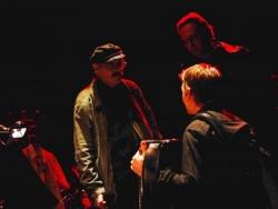 15. le trio Petiot-Oberson-Pizzorno