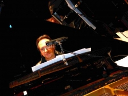 3. le pianiste Richard Pizzorno