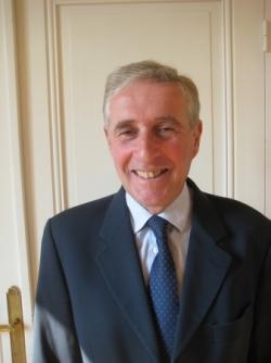 Bruno de Mauvaisin
