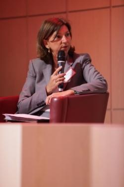 Valérie Nau