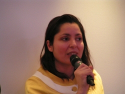Olfa Zorgati