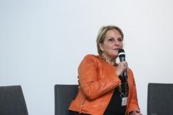 Françoise Gri