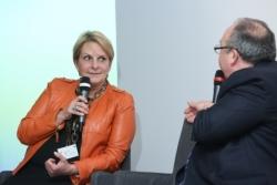 Françoise Gri, Emmanuel Lechypre