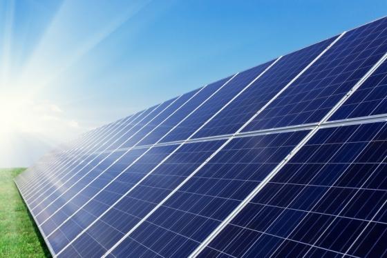 Le r seau une source in puisable d 39 nergie propre durable et renouvelable tout sur le - Pacte energie solidarite 2017 ...