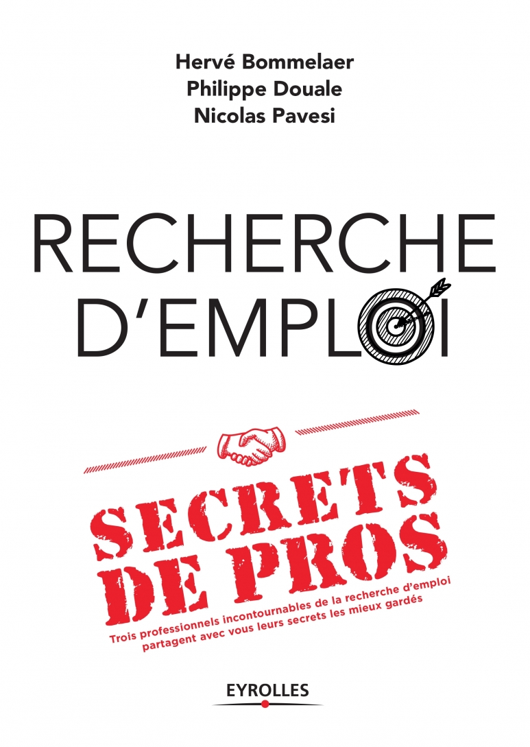 rencontres experts eyrolles
