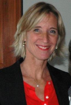 Anne Maisonnave