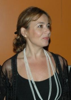 Nathalie Seror-Nakache