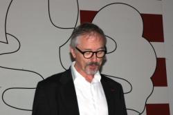 Patrice Matton