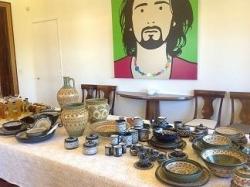 Les travaux de Beit Jamal