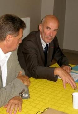 Yves KRATTINGER (2)