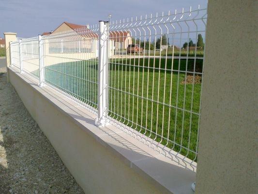 Qu\'est-ce qu\'une clôture au sens du droit des autorisations ...