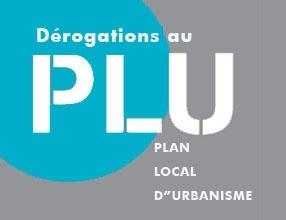 autorisation cloture urbanisme