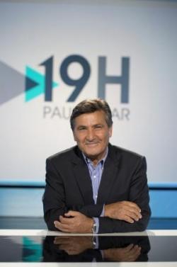 19H Paul Amar