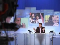 Revu et Corrigé saison 4 (2010-2011)