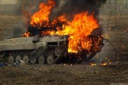 Guerre Iraq