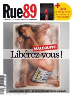 MalBouffe