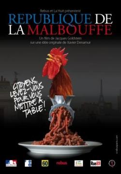 MalBouffe1