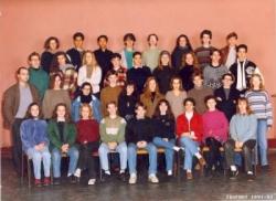 Lycée Charlemagne