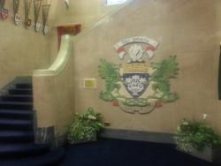 Mairie de Dundee 1