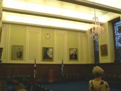 Mairie de Dundee 4