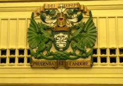 Mairie de Dundee 3