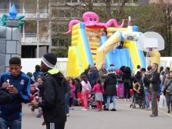 Milhaud en fête 2016