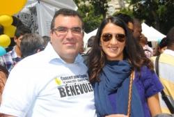 Mahor avec Zineb El Razhoui