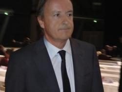 Jean Pierre Bell