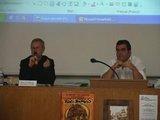 Conférence Sciences Po Toulouse