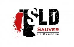 Sauver Le Darfour, SLD
