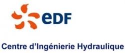 EDF CIH
