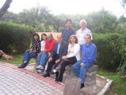 Companía Lírica de Quito