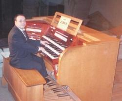 Recital del 11-04-06