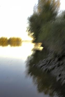 Allusion sur Loire MYM-MORVAN