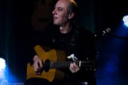 Guitare/Guitare