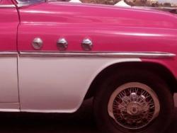 Vintage Havanna