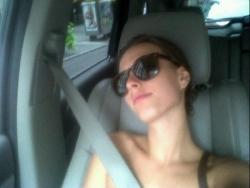 En route pour Nantucket