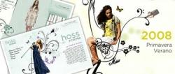 Campagne Hoss