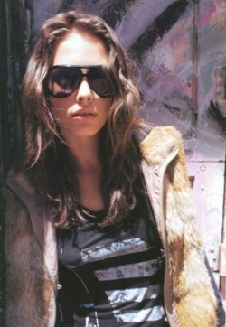 Sophie New York